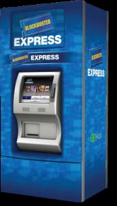 blockbuster-express-171x300
