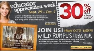 Borders-Educator-Week-30-percent