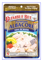 bumblebee-tuna-printable.jpg