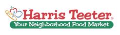 harris teeter logo