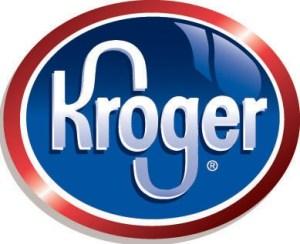 KrogerLogo