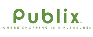 publix_logo small