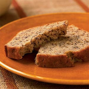 One-to-1 Fitness approved Banana Bread from Cook Yourself Into Shape