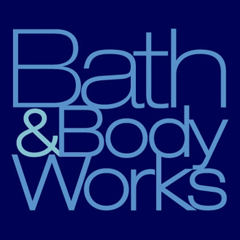 bathbody works logo Bath and Body Works: Free Travel Size Item