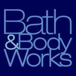 BathBody Works Logo