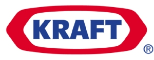 Kraft_logo