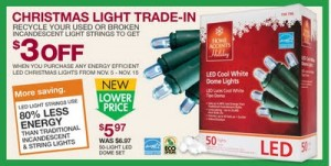 LED-Christmas-Light-Savings-300x151