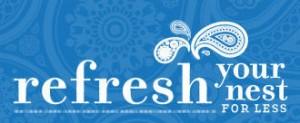 refreshyournest