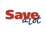 SaveALot5
