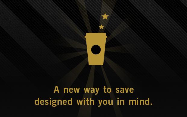 how to get starbucks rewards